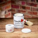 Frenchic Furniture Paint Ivory Tower 750ml